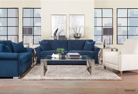 furniture trends sofa trends modern sofas trends in living room