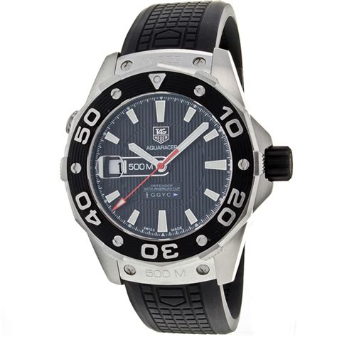 mens watches tag heuer prices tag heuer monaco