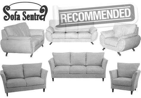 Sofa Biasa Murah jual sofa bed murah sentra office