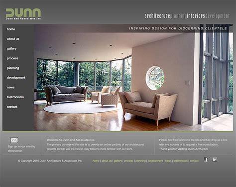 web design architecture architecture websitedenenasvalencia