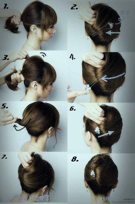 hairstyles jora tutorial easy wedding hairstyles for medium hair tutorial my