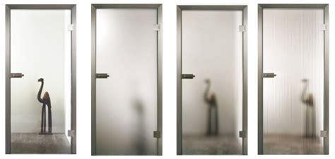 holzland seibert stunning glast 252 r f 252 r badezimmer contemporary ideas