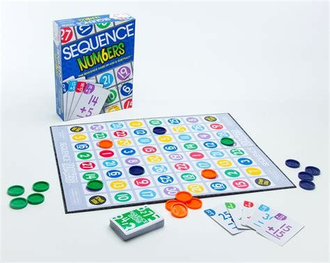 Sequence Number On Gift Card - sequence numbers jax games