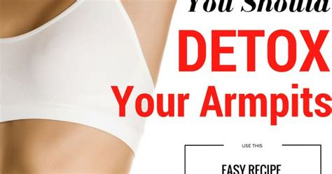 Detox Your Mind Program by If You Re Suffering From Swollen Arms A Bogged