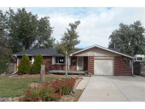 Homes For Sale In Arvada Co by 6616 Depew St Arvada Co 80003 Detailed Property Info