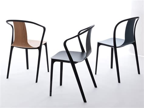 what chair colour for 2015 ronan erwan bouroullec debut belleville collection for vitra