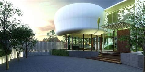 sara design indonesia the admiralty residence design jakarta by yoka sara