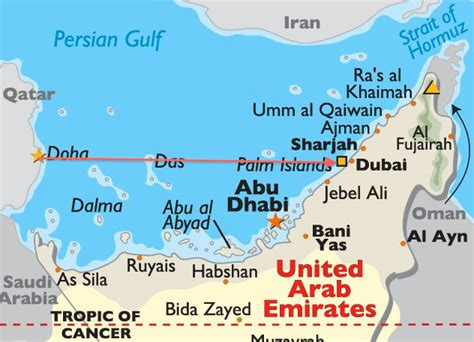 qatar uae map qatar uae map 28 images dolphin gas1 hydrocarbons
