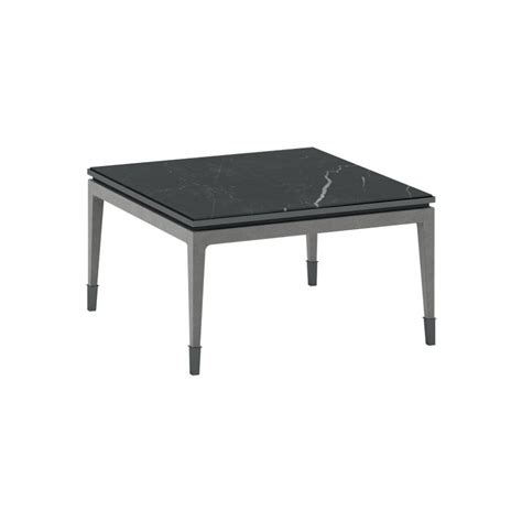 square coffee table los angeles smania luxury furniture mr