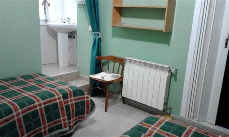 chambre d hote madrid callao chambres d h 244 tes madrid