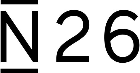 numbers 1 to 26 0769647898 n26 bank wikipedia