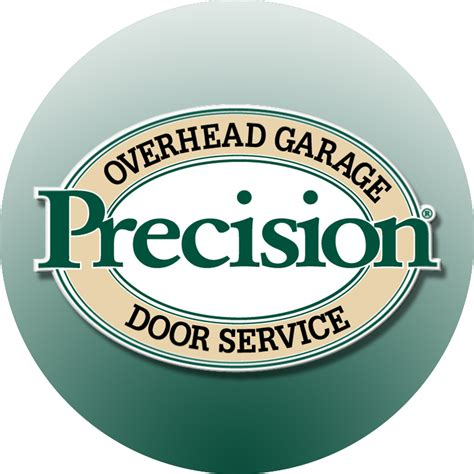 precision overhead garage door precision overhead garage door in clearwater fl 33762