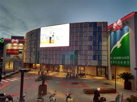 centro commerciale il gabbiano savona centro commerciale il gabbiano savona italien omd 246
