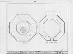 lighthouse floor plans floor plan bald lighthouse brunswick county