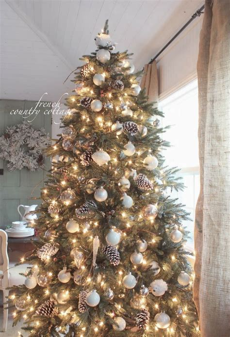 christmas tree decorating ideas find everything you need