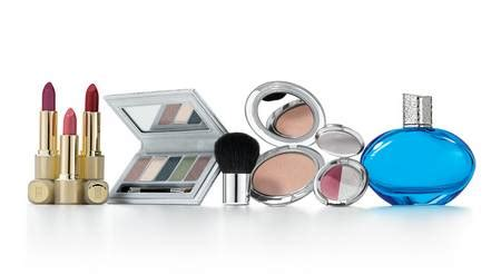 Elizabeth Arden 2007 Collection Everything Glows by Everything Glows Elizabeth Arden Collection Thegloss