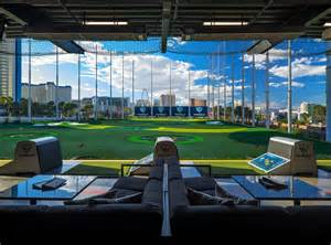 Top Golf Topgolf Las Vegas Review By More Golf Today Golf