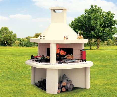 camini barbecue caminetti e barbecue caminetti e barbecue caminetti a