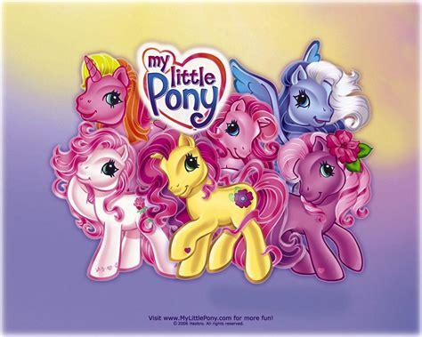 my little pony my little pony my little pony wallpaper 256752 fanpop