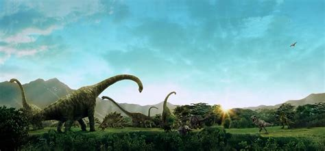 The Lost World Jurassic Park by Studying Up For Jurassic World A Timeline Of Events From