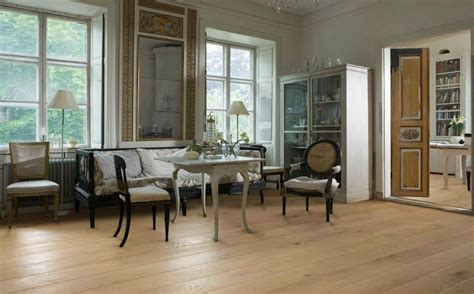 swedish homes interiors gustavian style warm or cool tones