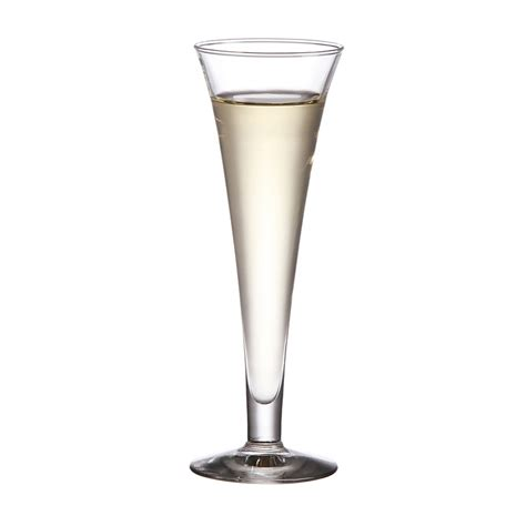stemless chagne flutes cool glassware china unique cocktail glassware type wholesaler