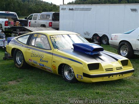 Auto Kleinanzeigen by Chevy Monza Drag Car Racing Classifieds Pictures
