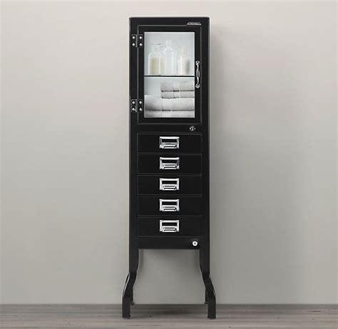 Pharmacy Cabinet by Pin By Cori Ruetten On Home Bath