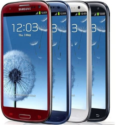 imagenes para celular gratis samsung 191 samsung es buena marca de celulares trucos galaxy