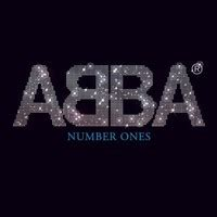 abba number ones number ones abba compilation 2006