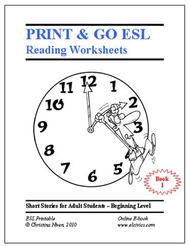 printable reading games for adults free esl ebooks printable worksheets