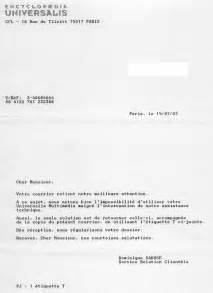secteur wise how to write a killer cover letter