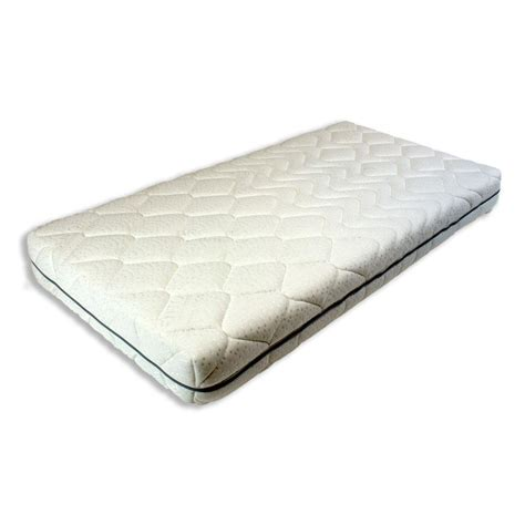 materasso per lettino materassi ortopedici lettino