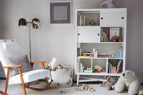 saic quantam rocking chair modern chairs living room chairs and modern nursery rocker savitatruth com