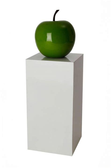 nachttisch 60 cm hoch weiß 60 cm hoch stunning dekoglas marc aurel glas windlicht cm
