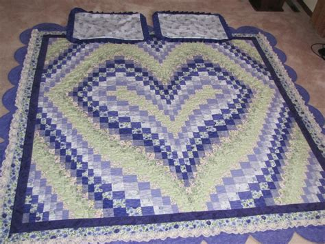 my house coverlets 16 best images about quilts i have made on pinterest