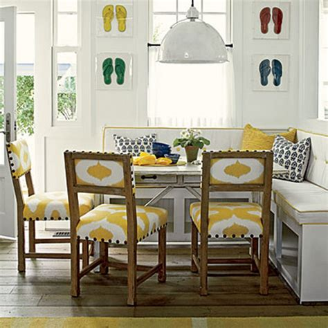 coastal dining room sets furniture coastal decorating ideas for living rooms