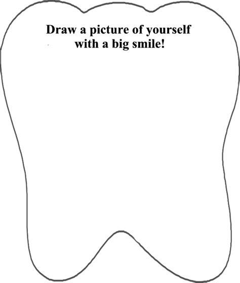 Dental Worksheets For by Abcteach Printable Worksheet Teeth Theme Toothy Smiles