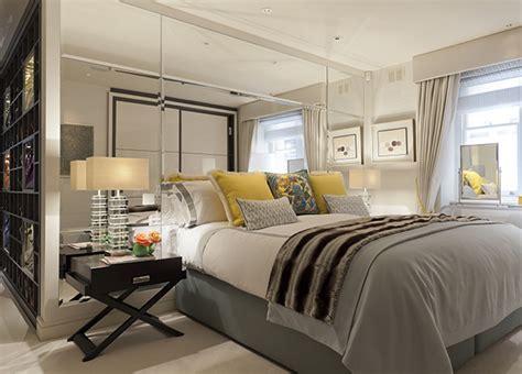london bedroom design special interview with karen howes