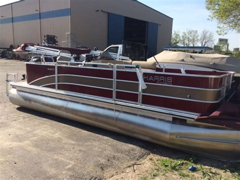 boat dealers wisconsin pontoon new and used boats for sale in wisconsin