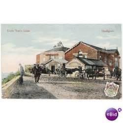 Tom S Cabin Blackpool by Blackpool Tom S Cabin C 1905 On Ebid United