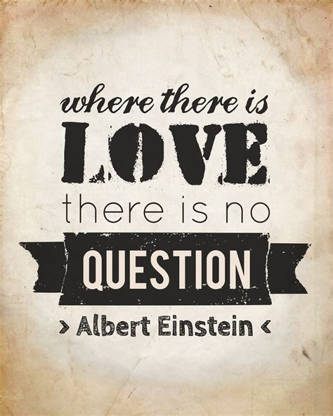Printable Quotes Albert Einstein | free printable albert einstein quotes lines across