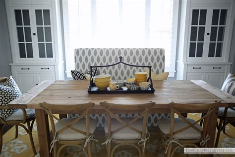 Decorative Dining Room Table New Decorative Dining Table Bowls Light Of Dining Room