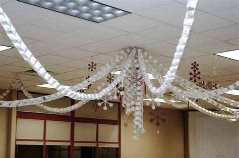paper chandelier decorations 1000 images about stage sets on
