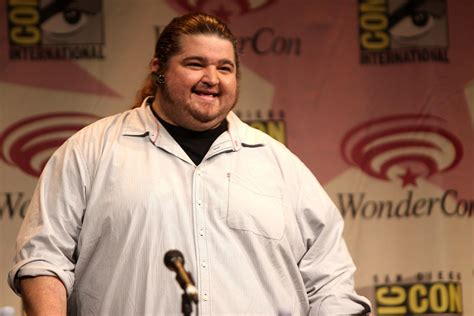 actor jorge garcia wife jorge garcia wife weight loss net worth married body