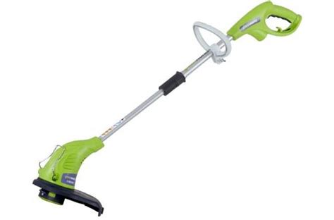 best electric string trimmer top 10 best electric string trimmers reviews in 2018