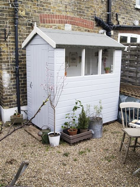 craft sheds craft room shed c r a f t