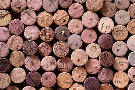 wine corks red wine corks by frank tschakert