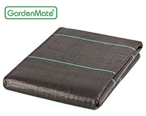 telo tessuto non tessuto giardino telo anti erbacce tessuto prezzo utensili per il