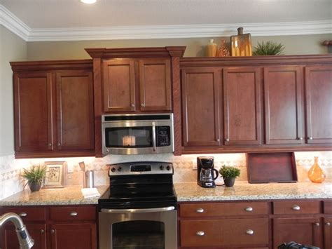 42 inch kitchen wall cabinets kitchen best 42 in kitchen cabinets 42 inch white kitchen